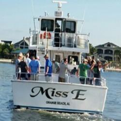 Miss E