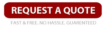 Request a no hassle quote