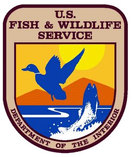 Fish and Aquatic Conservation